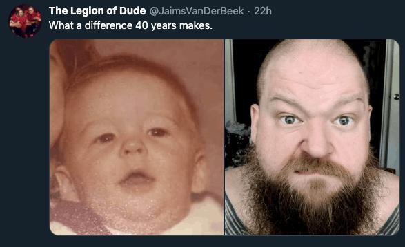 Uncle Beek